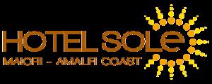 Hotel Sole - Maiori - Amalfi Coast